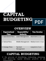 CAPITAL-BUDGETING.pptx