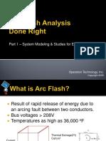 arc-flash-analysis-done-right.pdf