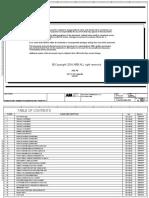 IRC5 DIAGRAMAS.pdf