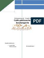 539824880420e.pdf