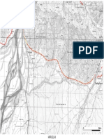 HFT_chatara geology