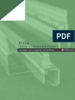 Herrajes-para-puertas-correderas.pdf