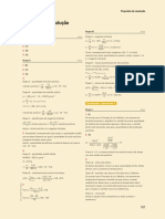 Eq11 Em2 PDF Solucoes Qestionario Lab 2