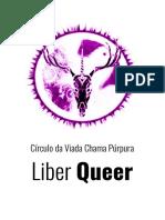 Círculo da Viada Chama Púrpura - Liber Queer.pdf