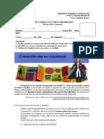 Pauta_de_trabajo__lapbook._Sexto._2018[1].docx