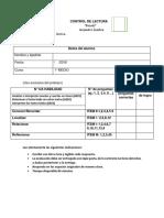 CONTROL DE LECTURA-Antígona.docx