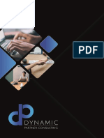 PPT Brochura DP_VERTICAL_TESTE.pptx