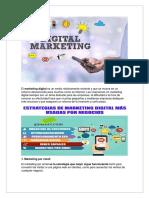 marketing-digital.docx