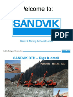DTH drill rig standard and options 2007 06 13.ppt
