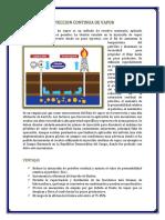 TRABAJO DE CLASE.docx