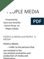 PEOPLE MEDIA.pptx