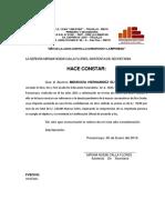 NO ADEUDO CEBA.docx