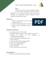 CONTROL-HIGIÉNICO-DE-SUPERFICIES-MÉTODO-DEL-ISOPADO-O-DE-LAS-TORUNDAS.docx