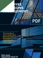 EMPLOYEE-RELATIONS-MANAGEMENT.pptx