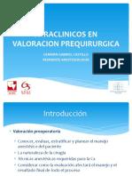 guias evaluacion preoperatoria (1).pptx