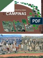 AtlasEscolar.pdf