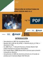 SEPTIMA-PRESENTACIÓN- Aluminio.pdf