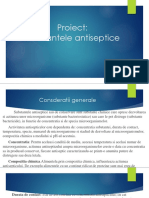 substante antiseptice.pptx