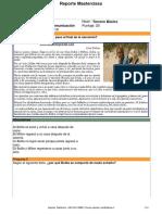 prueba 3 basico lenguaje.pdf