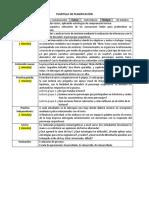 PLANTILLA DE PLANIFICACIÓN avance.docx