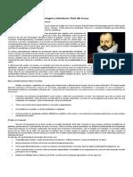 REPASO Y ACTIVIDAD ENSAYO 2019.docx