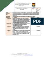 FORMATO EDUARDO DE CLASE ESPAÑOL.docx