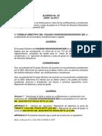 ACUERDO DE CERTIFICACIONES Y CONSTANCIAS.docx