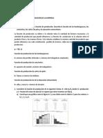 PREGUNTAS PARA DEBATE.docx