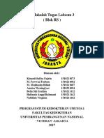 Analisis Jurnal Internasional Analitik Kelompok C (3).docx