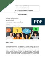 FoneticaInglesa1_LicRominaPiñeyro_2019.docx