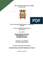 Monografia-de-Geologia (1).docx