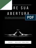 26690f_28cb239cae0d4ba7aa024afae40f574e.pdf