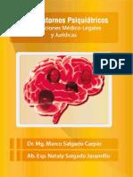 LIBRO MEDICINA LEGAL (1).pdf
