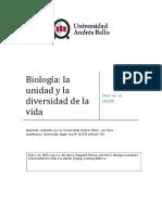 Lectura 2 Mendelismo y más.pdf