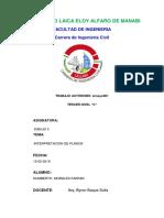 DEBER DE DIBUJOII.docx