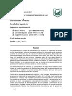 Informe 5 aplicada loraine.docx