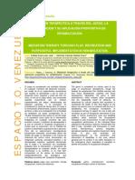mediacionterapeutica_juego.pdf