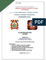 INFORME DE ADOBE.docx