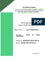 109935999-Audit-energetique-cours-maroc.pdf