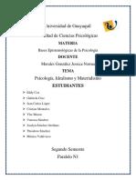 psicologia idealismo y materialismo-carpeta.docx
