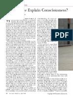 horgan1994.pdf