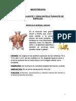 Masoterapia-1