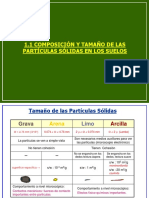 ms_clase_1_2