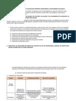 Definir un municipio del territorio nacional para identificar problemáticas u oportunidades de proyecto.docx
