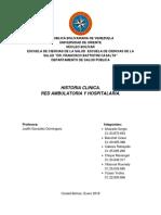Historia_Clinica_de_La_red_hospitalaria.docx