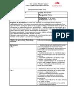 Planificación unidad 2019.docx