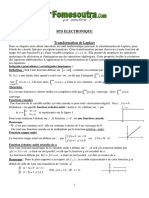 Einstein Et La Relativite Version Club