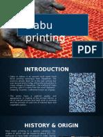 Dabu Prints Final