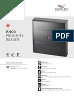 P900_TDS
