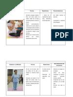 Cuadro guía de ejercicios.docx